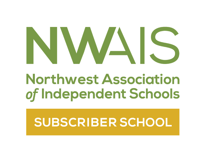 nwais png